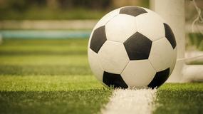 Bundesliga usprawni pracę sędziów piłkarskich