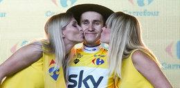 W lipcu może być wielki wyścig. Gwiazdy czekają na Tour de Pologne?
