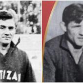 TUGA Njega su obožavali i crno-beli i crveno-beli: Preminula velika jugoslovenska fudbalska zvezda