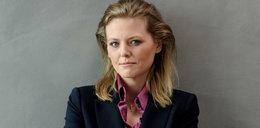 Izabela Marcinkiewicz nie chce nazwiska po mężu!