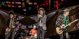 The Rolling Stones wracają do Polski. Wiemy, kiedy i gdzie wystąpią