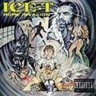 "Ice-T - ""Home Invasion"""