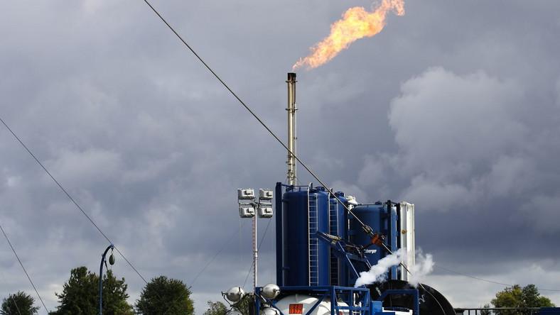 BBC: Niedaleko wybrzeża Mozambiku odkryto duże złoża gazu
