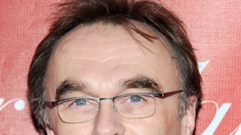 Danny Boyle (Getty Images)