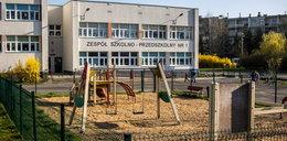 Prawie 400 dzieci bez przedszkola!