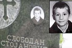 Slobodan Stojanovic Zvornik ubijen 1992