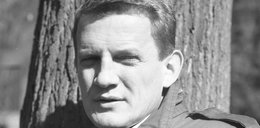 Bronisław Cieślak nie żyje. Takim go zapamiętamy