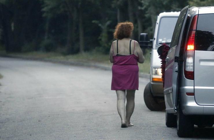 408593_ns-prostitucija-glavni-foto-reuters