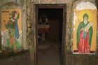 Da li ovaj srpski manastir krije TAJNE GROBA Miloša Obilića