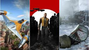 E3 2017 - Siedem subiektywnie najlepszych zapowiedzi targów
