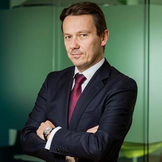 Szef Dell EMC w Polsce: Ci, którzy projektowali rozwiązania nie odpowiadające na potrzeby użytkowników, są już historią