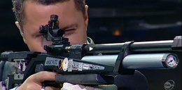 Dziennikarz TVN24 celował do widzów