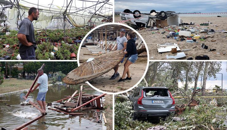grcka nevreme kombo foto EPA Ververidis Vassilis
