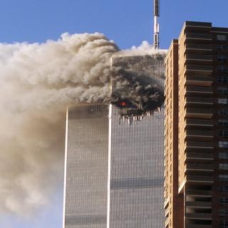 Senat upamiętnił ofiary ataków terrorystycznych na World Trade Center