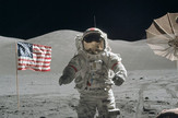 judzin sernan02 foto Wikipedia NASA Harrison H. Schmitt