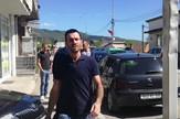 Napad na srpske novinare, sc youtube