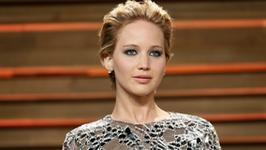 Jennifer Lawrence: to było przestępstwo na tle seksualnym