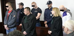 Kto ich spotkał, modlił się o życie. A co zrobił sąd? Oburzające!