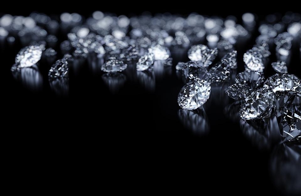 Dokumenty cenniejsze od diamentów