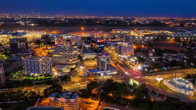 6 fun things you can do this weekend in Accra