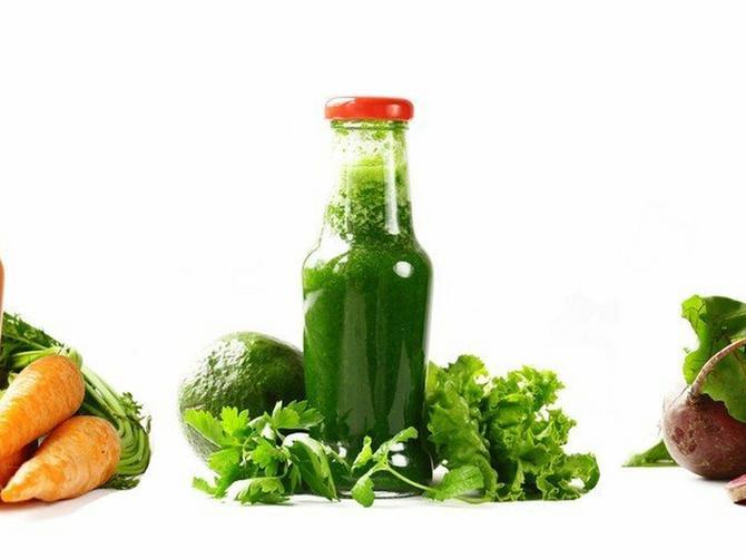 Da se ove zime NI NE ZAKAŠLJETE: Naš nutricionista otkriva 3 ukusna recepta za DIZANJE IMUNITETA