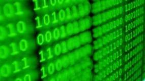 Bad Rabbit - nowa fala ataków ransomware w Europie