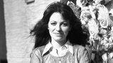 W niedzielę była 41. rocznica śmierci Anny Jantar. Tak wyglądało jej ostatnie zdjęcie