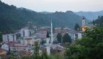 """""""NE ŽELIMO TENZIJE"""" Lokalne vlasti u Srebrenici odgodile postavljanje biste Vitaliju Čurkinu"""