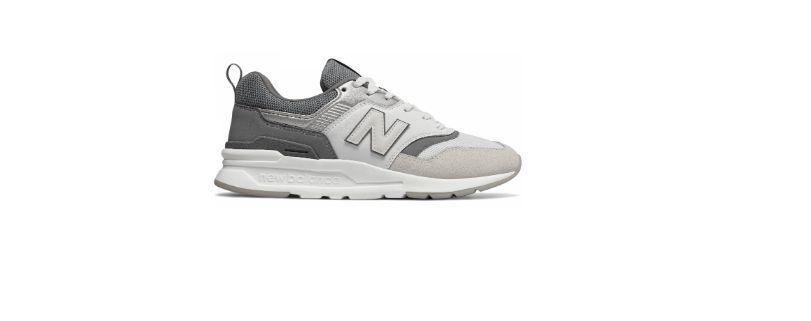 New Balance CW997HED