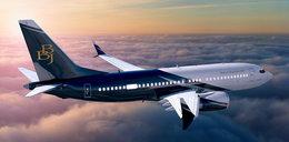 Rząd kupuje nowe samoloty. Takim polecą VIP-y