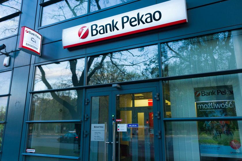 Pekao SA wrócił w polskie ręce!