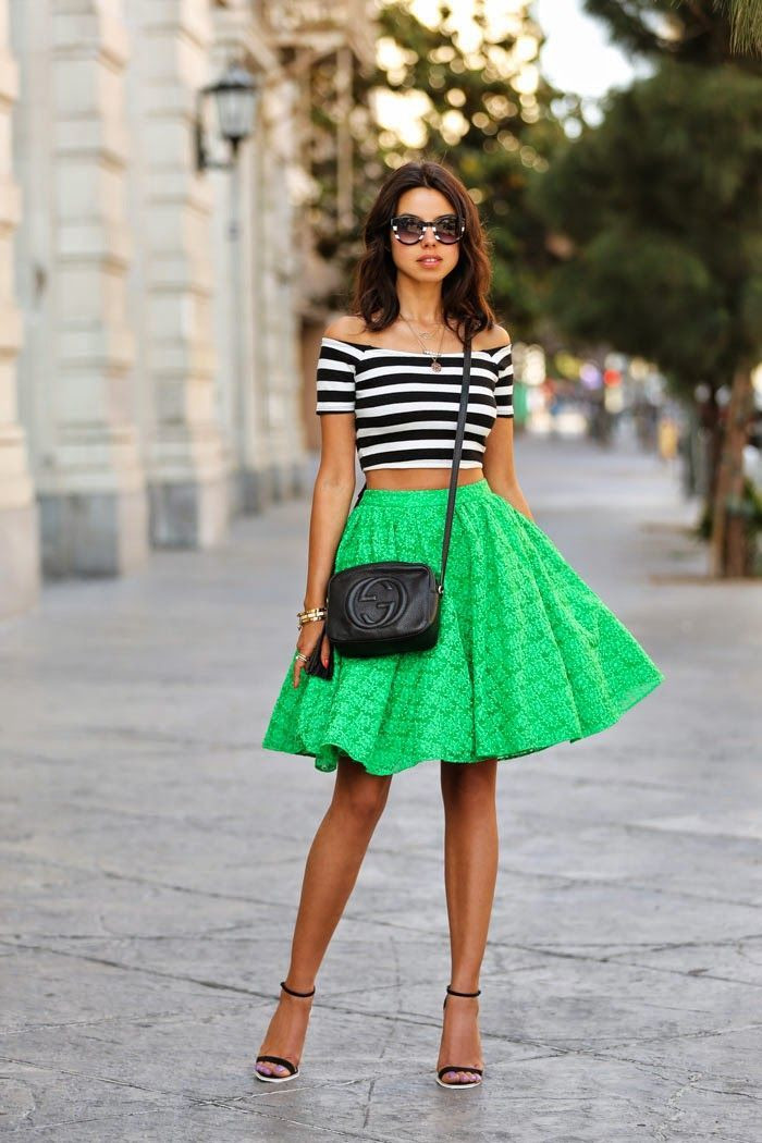 pinterest/vivaluxury.blogspot.de
