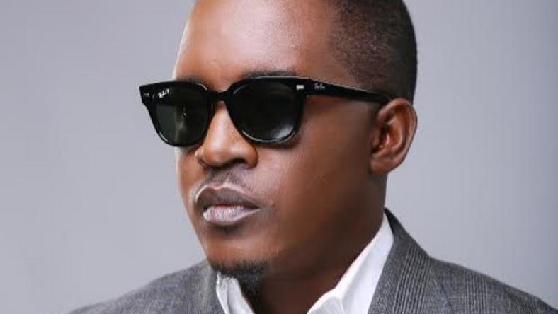 M.I Abaga has been announced as the new CEO of Chocolate City.