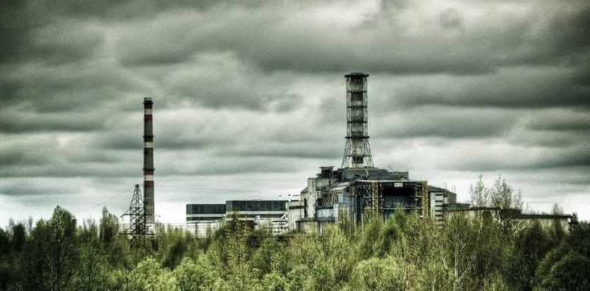Elektrownie jądrowe. Mamy się czego obawiać?