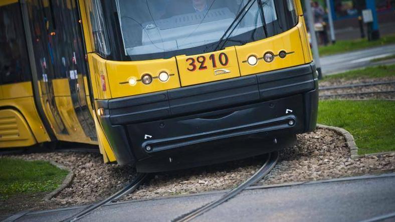 Komisja wypadkowa MPK ustala, co było przyczyną wczorajszego zderzenia dwóch tramwajów w centrum Wrocławia.
