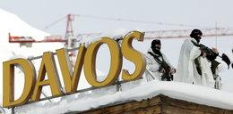 Luksusowa forteca w Davos. Niewiarygodne ceny za pobyt!