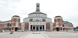 Kościół dostanie od Krakowa działki warte miliony?