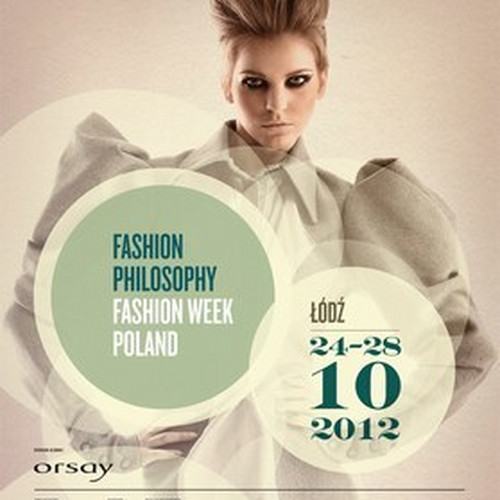 Orsay na Fashion Week Poland