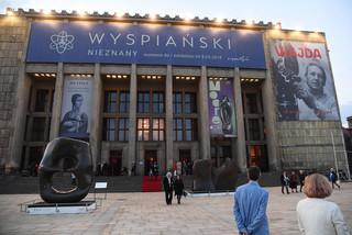 Wtorek dniem wolnego wstępu do galerii stałych Muzeum Narodowego w Krakowie