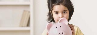 PKO kusi młodszych klientów Szkolnymi Kasami Oszczędności