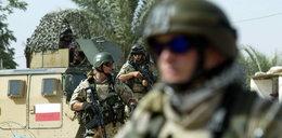 Polskie wojska w Syrii? Jesteśmy za słabi!