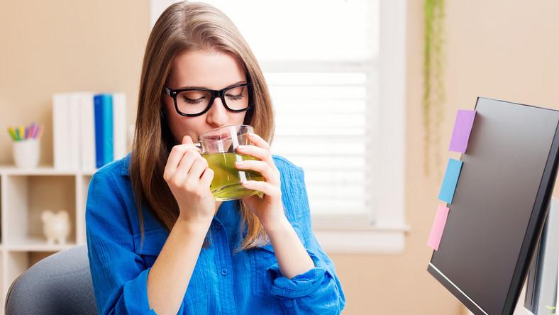 Co warto wiedzieć o tym napoju?