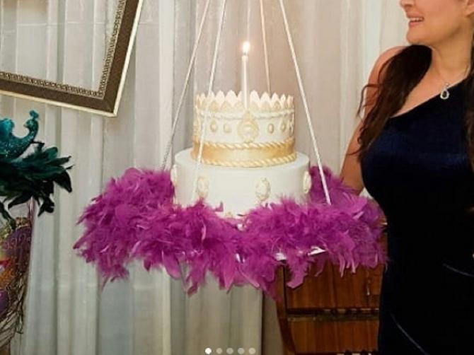 Ona je Srpkinja koja je od svog muža dobila najvrednije poklone: Cifra se meri milionima