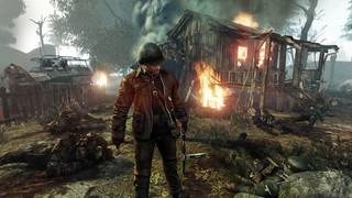 Twórcy serii  'Sniper: Ghost Warrior' zapowiadają nową grę osadzoną w realiach Powstania Warszawskiego
