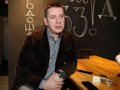 Premijer Vučić: Mi nismo otkazali koncert Georgieva, podržalo ga je samo 970 ljudi!