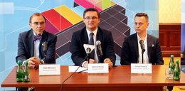 Marcin Krupa ma nowego doradcę