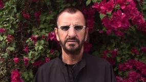 Gotowy album Ringo Starra