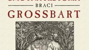 """Recenzja: """"Smutna historia braci Grossbart"""" Jesse Bulington"""