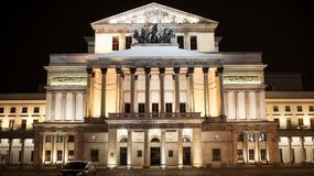 Nowy sezon w Operze Narodowej otwarty