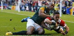 Rugbyści to sportowcy z importu